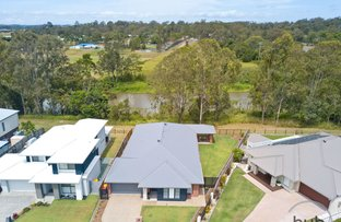 Picture of 32 Pebble Beach Drive, Windaroo QLD 4207