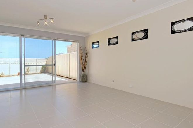 Picture of 29B Messina Drive, SINAGRA WA 6065