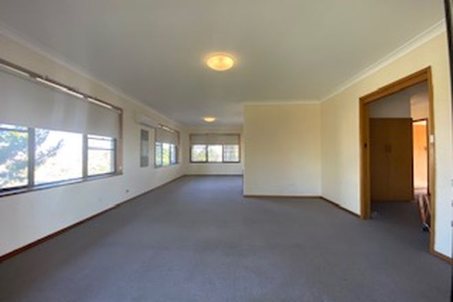 Picture of 20 River Street, CUNDLETOWN NSW 2430
