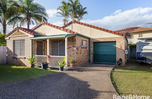 Picture of 4/156 Colburn Avenue, Victoria Point QLD 4165