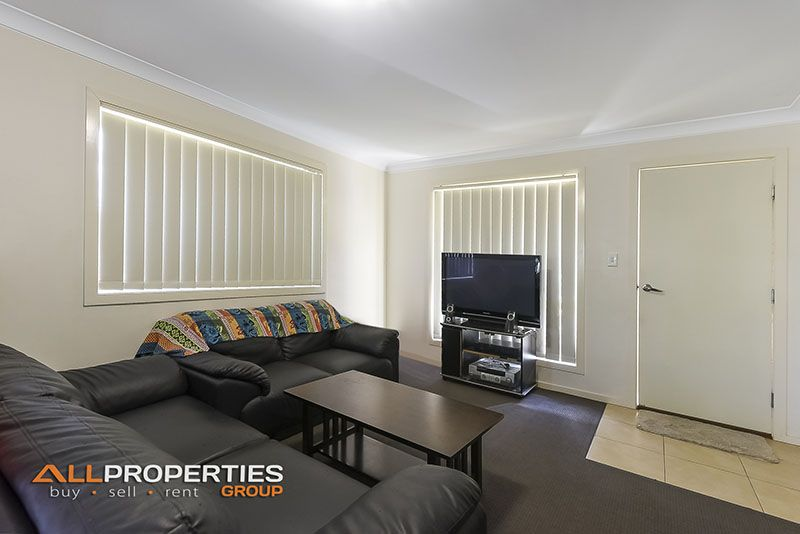 12/58-60 River Hills Road, Eagleby QLD 4207, Image 1
