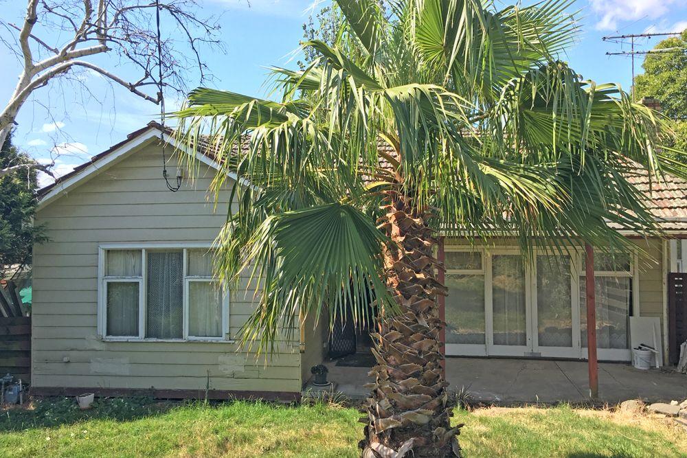 1 Alberta Avenue, Box Hill North VIC 3129, Image 0