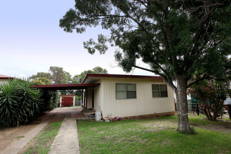 6 Hunter Street, Muswellbrook NSW 2333, Image 0