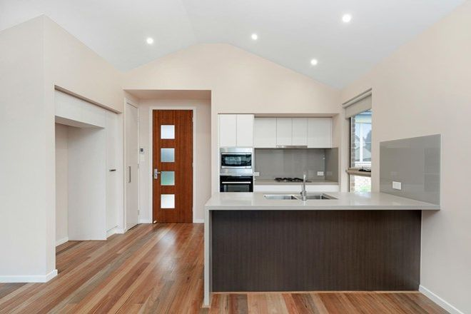 Picture of 1/18 Downshire Parade, CHESTER HILL NSW 2162
