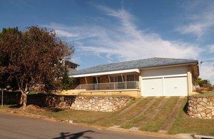 2 Vasey Street, Moorooka QLD 4105