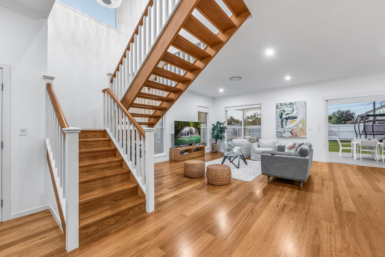 47 Bowral Street, Alderley QLD 4051, Image 1