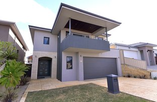 Picture of 10 Bologna Vista, Landsdale WA 6065
