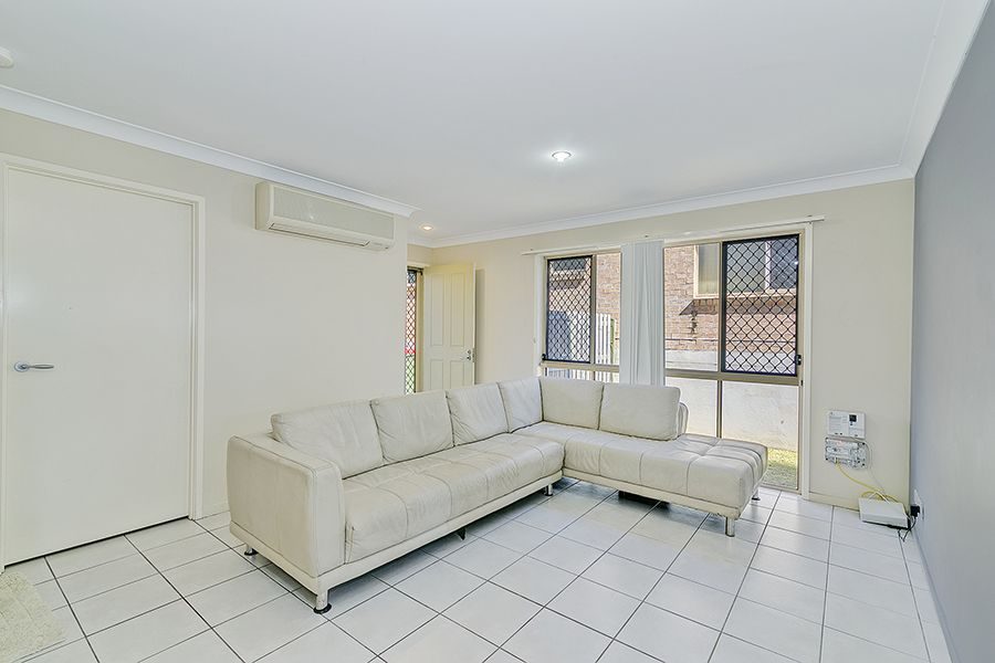 10/36 Rushton Street, Runcorn QLD 4113, Image 1