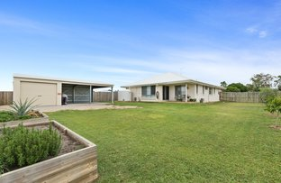 Picture of 11 Taneille Ct, Gracemere QLD 4702
