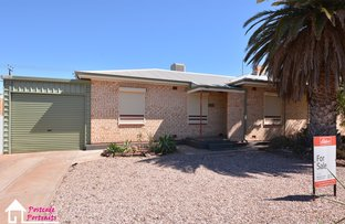 Picture of 7 Brook Street, Whyalla Stuart SA 5608