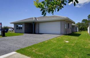 Picture of 9 Echo Drive, Harrington NSW 2427