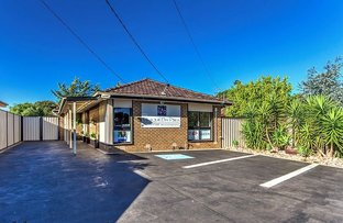 Picture of 508 High Street, Melton VIC 3337