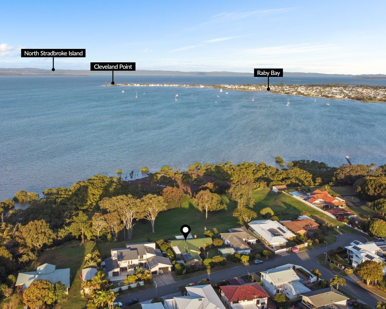 9 Outlook Parade, Ormiston QLD 4160, Image 0