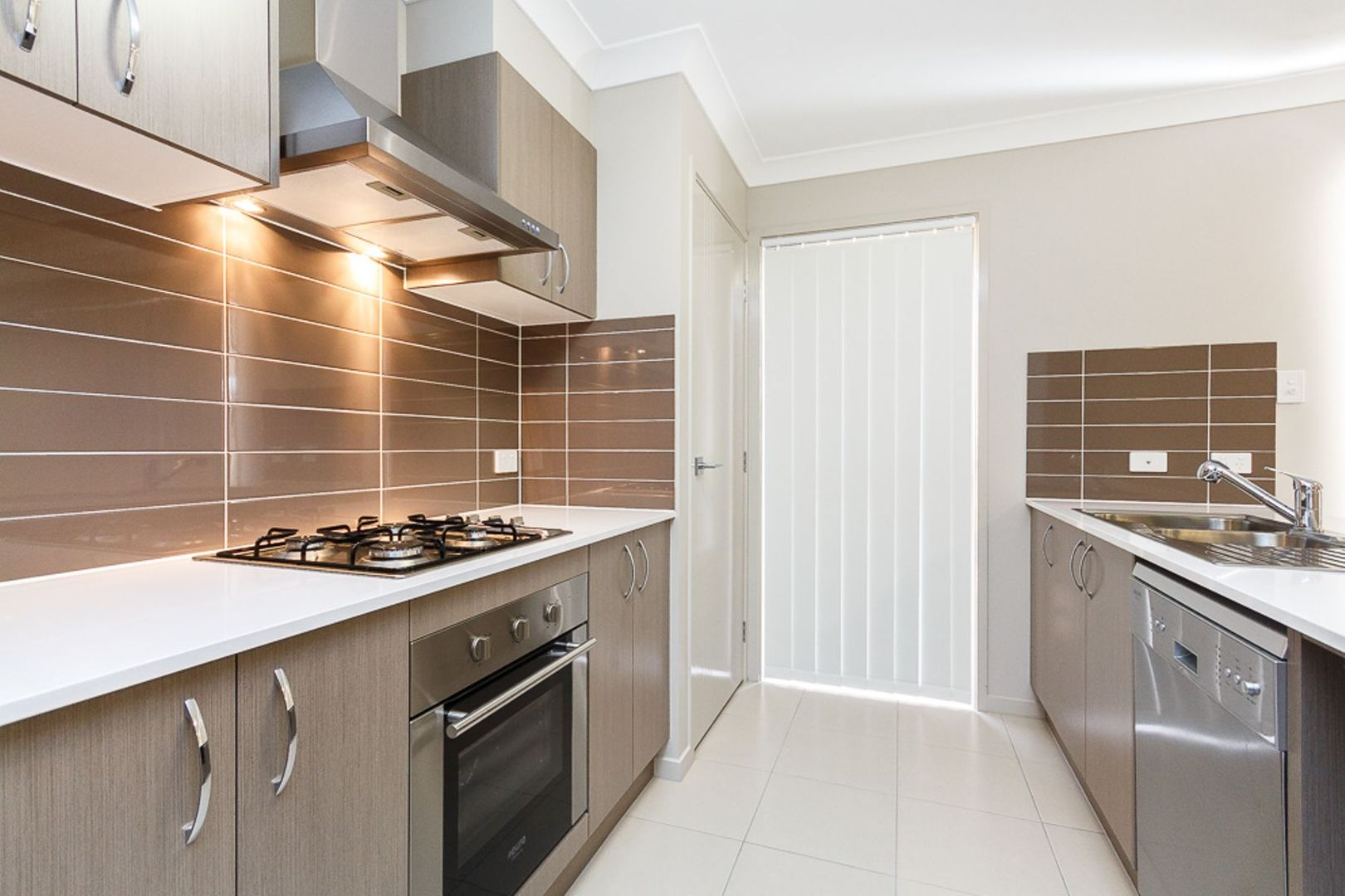 15 Corkwood Court, Coomera QLD 4209, Image 1