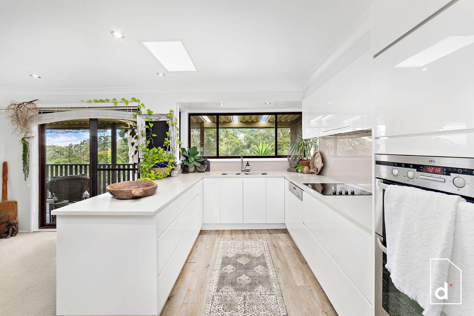 42 Coxs Avenue, Corrimal NSW 2518, Image 0