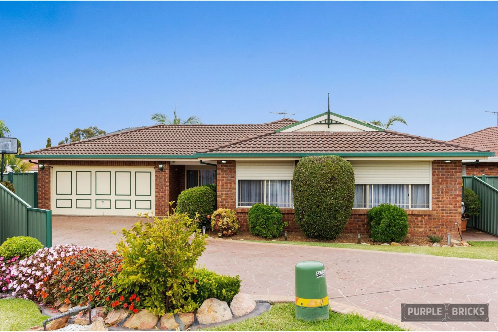 7 Goose Close, Hinchinbrook NSW 2168, Image 0