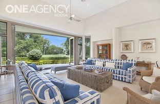 717/61 Noosa Springs Drive, Noosa Heads QLD 4567