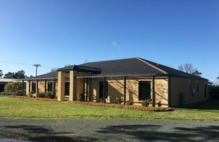 Picture of Lot 9 Yarra Street, Deniliquin NSW 2710