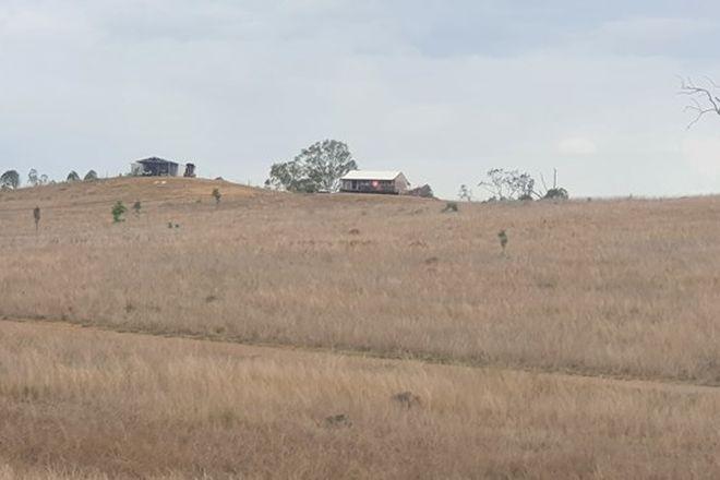 Picture of L9 McRae Road, EMU CREEK QLD 4355