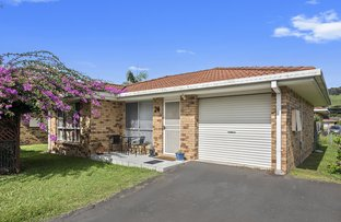 Picture of 24/11 Donn-Patterson Drive, Coffs Harbour NSW 2450