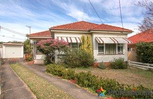 42 Glendale Avenue, Narwee NSW 2209