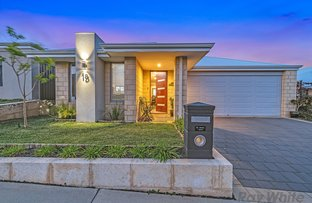 Picture of 18 Annevoie Road, Landsdale WA 6065