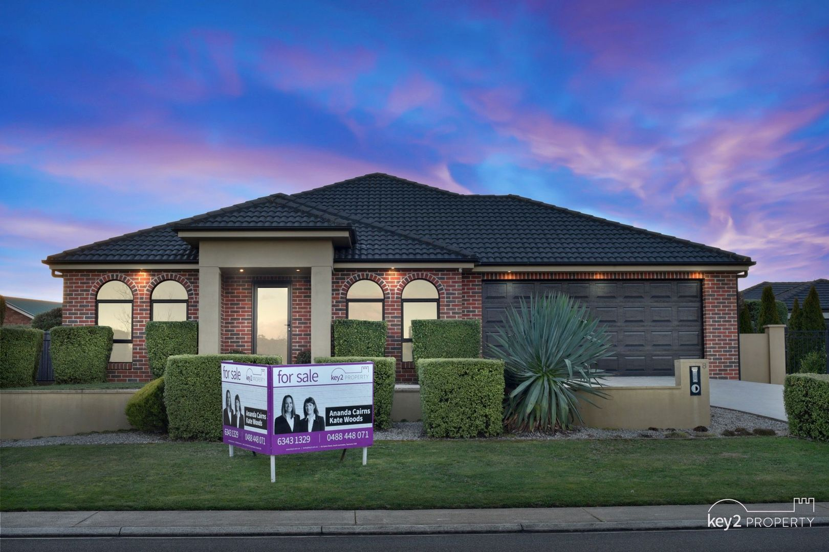 8 Integrity Drive, Youngtown TAS 7249, Image 0