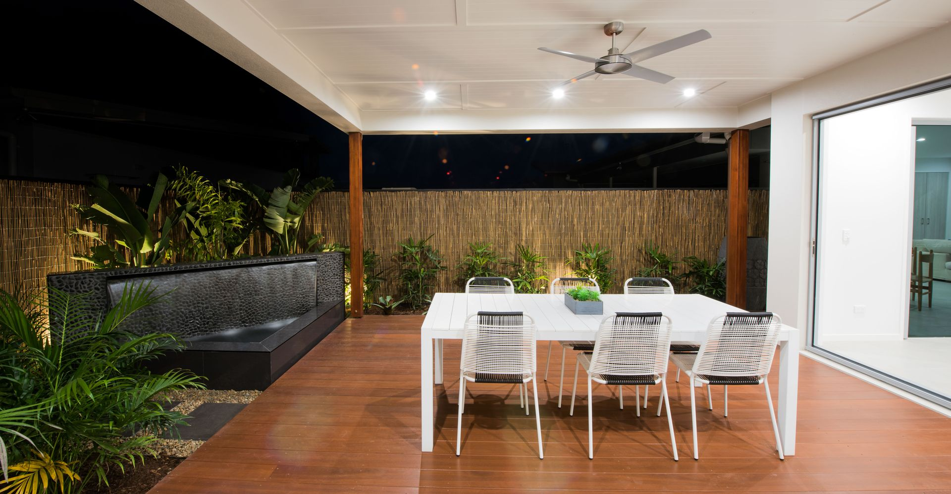 18 Berry Terrace, Caloundra West QLD 4551, Image 0