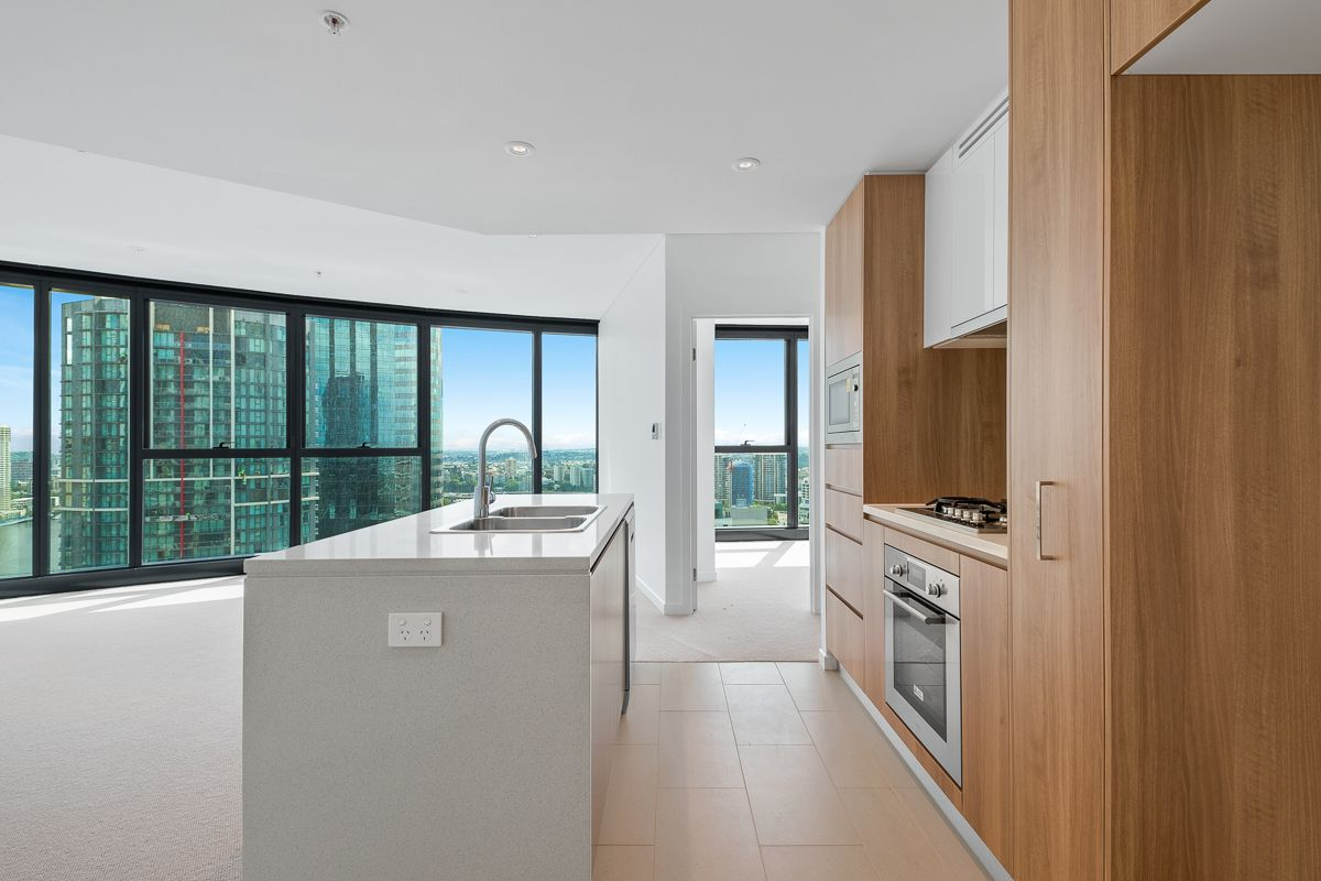 3512/222 Margaret Street, Brisbane City QLD 4000, Image 1