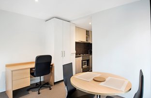 Picture of 112/55 Villiers Street, North Melbourne VIC 3051