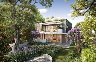 Picture of 6/60 Cowan  Road, St Ives NSW 2075