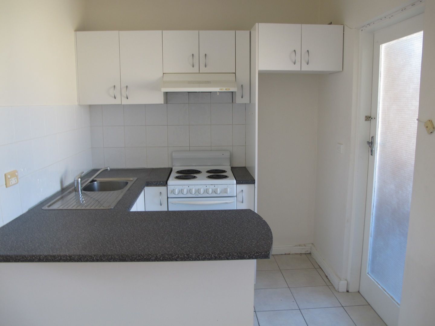 5/22 Middle  Street, Kingsford NSW 2032, Image 2
