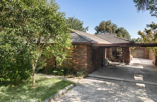 Picture of 9 The Parkway, Chirnside Park VIC 3116