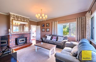 Picture of 8 Angus Street, Mount Melville WA 6330