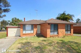 54 Cooper Street, Penrith NSW 2750