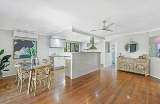 Picture of 11 Kathleen Avenue, Southport QLD 4215