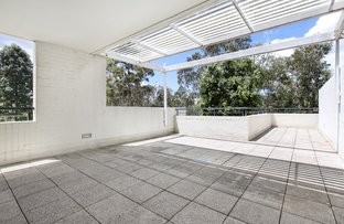 1/1 Heidelberg Avenue, Newington NSW 2127