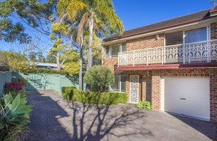 Picture of 3/46 Ocean Street, Mollymook NSW 2539