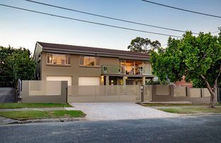 Picture of 26 Derby  Street, Coorparoo QLD 4151