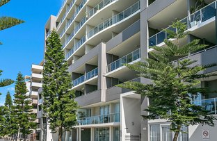 Picture of 61/62 Harbour Street, Wollongong NSW 2500