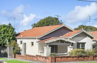Picture of 205 Botany Street, Kingsford NSW 2032