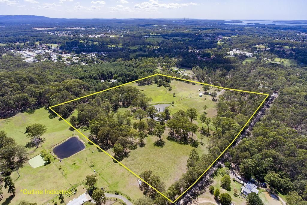 68 Mannings Road, Cooranbong NSW 2265, Image 0