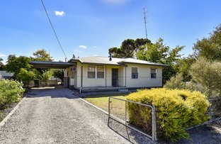 Picture of 7 Pine Street, Keith SA 5267