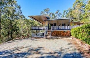 Picture of 82-86 Simmental Dve, Tamborine QLD 4270