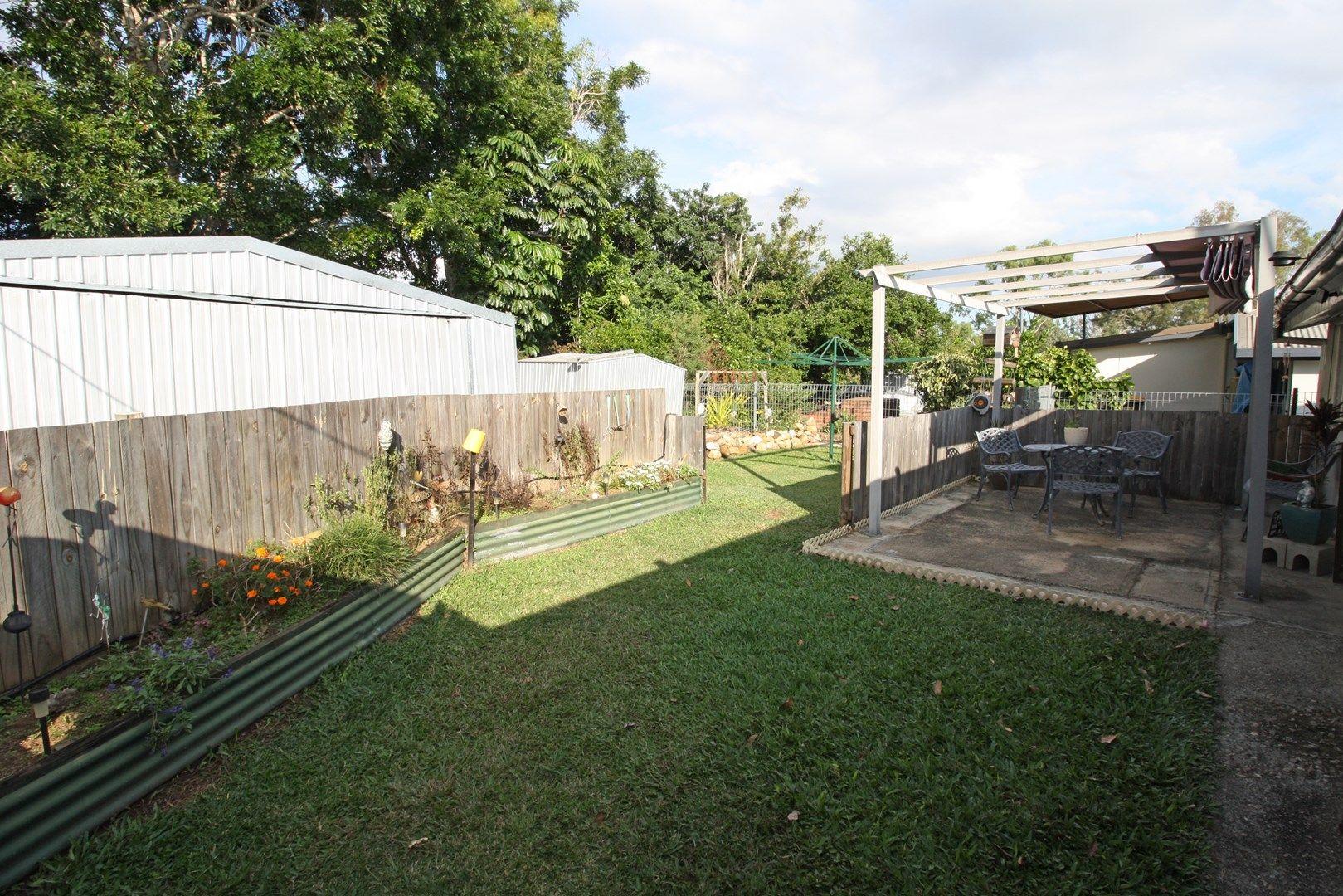 34 Sutherland Street, Mareeba QLD 4880, Image 0