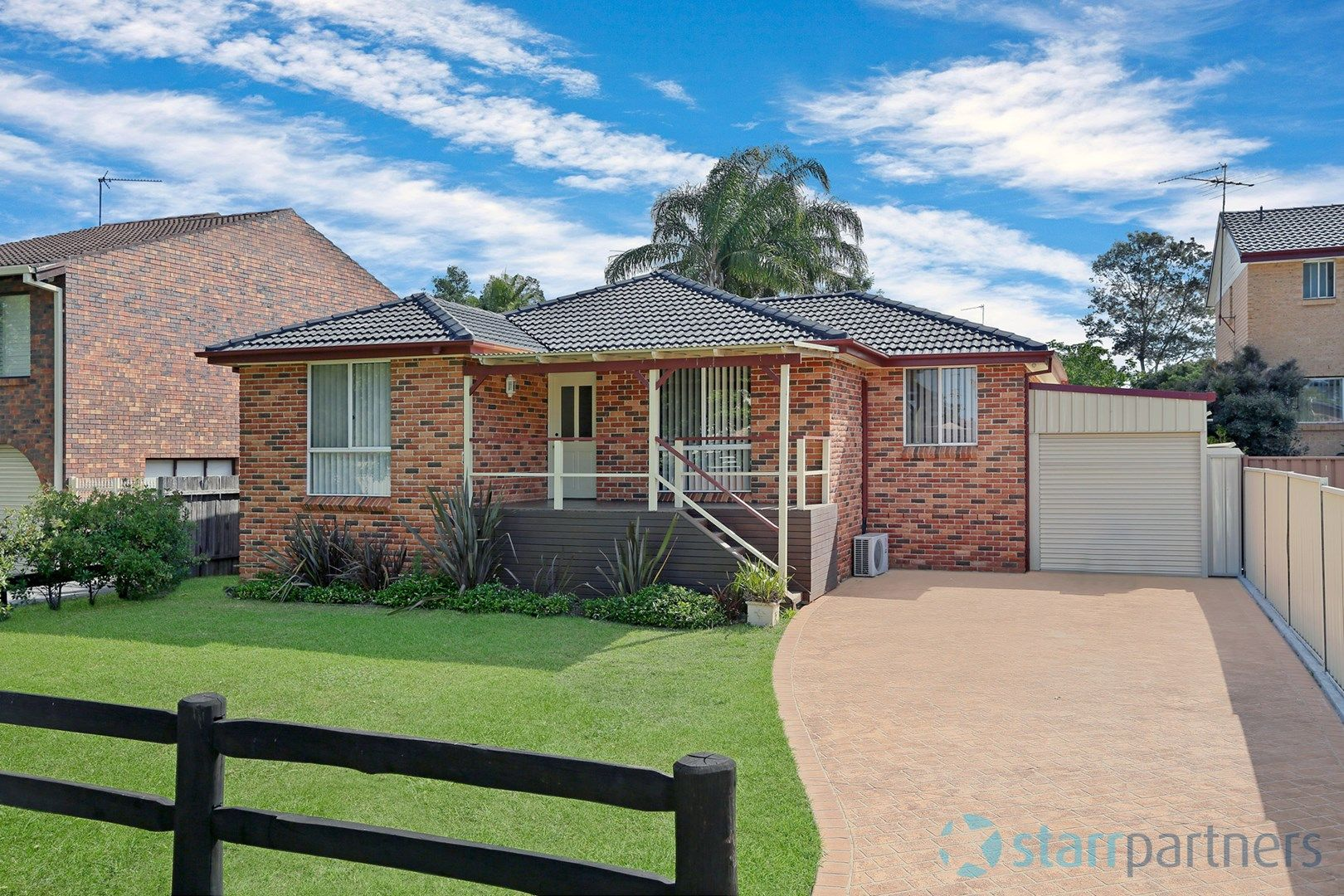 1 Old Hawkesbury Road, McGraths Hill NSW 2756, Image 0