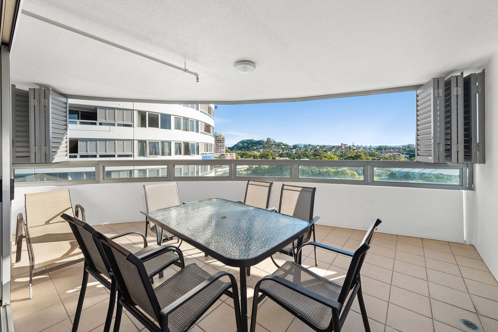 2065/18 Stuart Street, Tweed Heads NSW 2485, Image 1