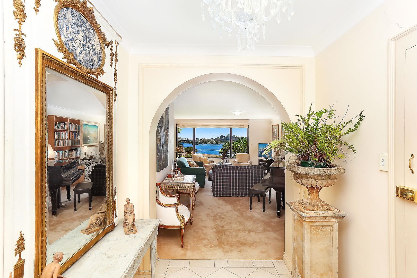 8 Wentworth St, Point Piper NSW 2027, Image 1