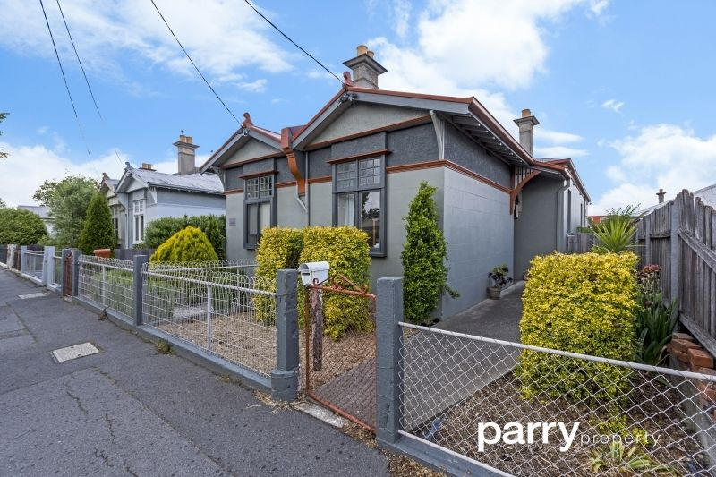 13 Forster Street, Invermay TAS 7248, Image 0