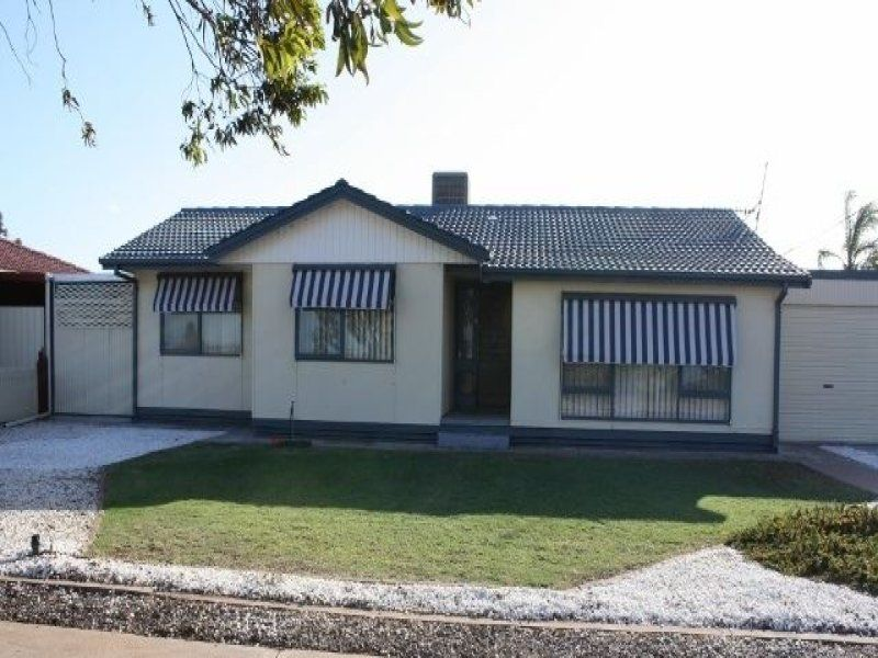 3 Heurich Terrace, Whyalla Norrie SA 5608, Image 0